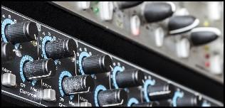 7 mastering hardware equipment daw recording studio