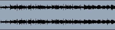 audio .wav example 1