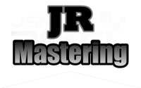 What Software Do You Need For Audio Mastering?
